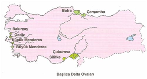 delta-ovalari-haritasi