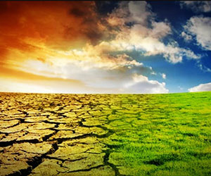 Hava Durumu ve İklim