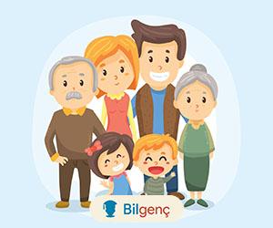 Ailede Görgü ve Nezaket Kuralları