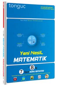Yeni Nesil Matematik